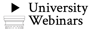 UniversityWebinars.org